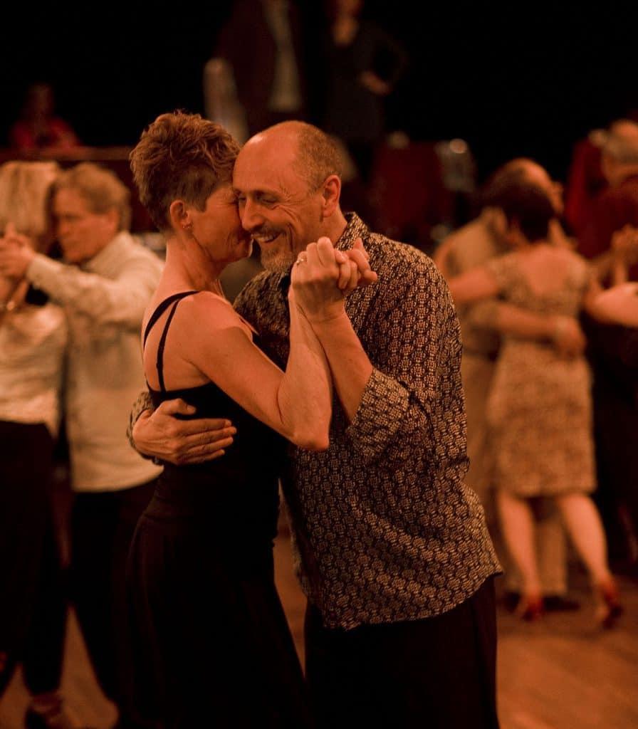 tango-entero-29-06-2013_20