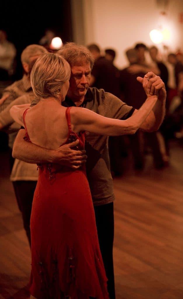 tango-entero-29-06-2013_22