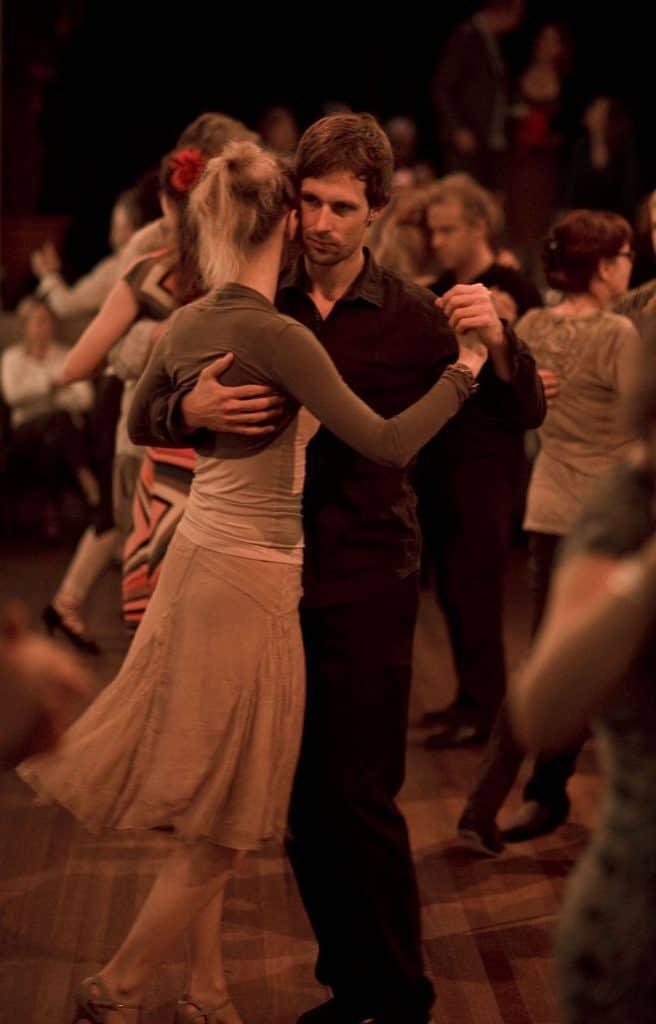 tango-entero-29-06-2013_23