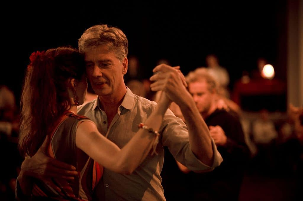 tango-entero-29-06-2013_24
