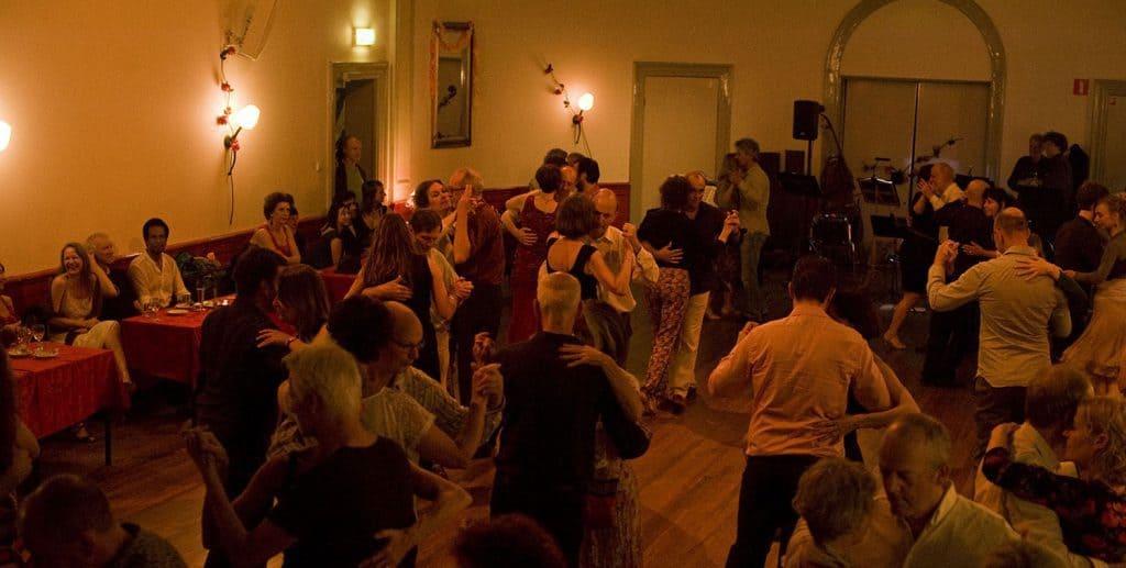 tango-entero-29-06-2013_25
