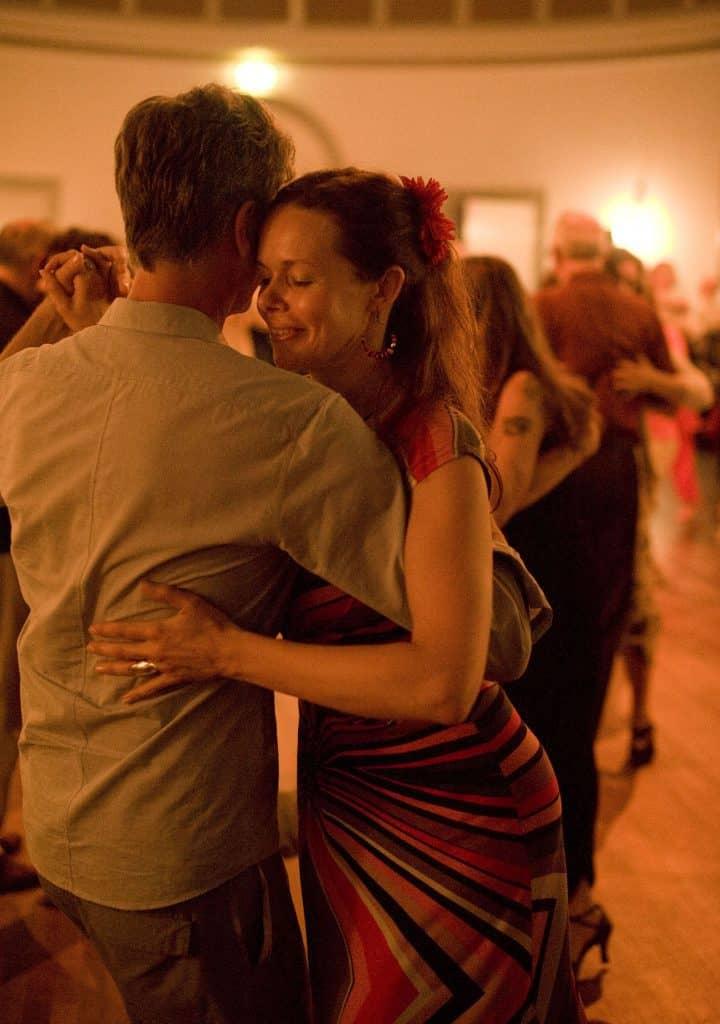 tango-entero-29-06-2013_26