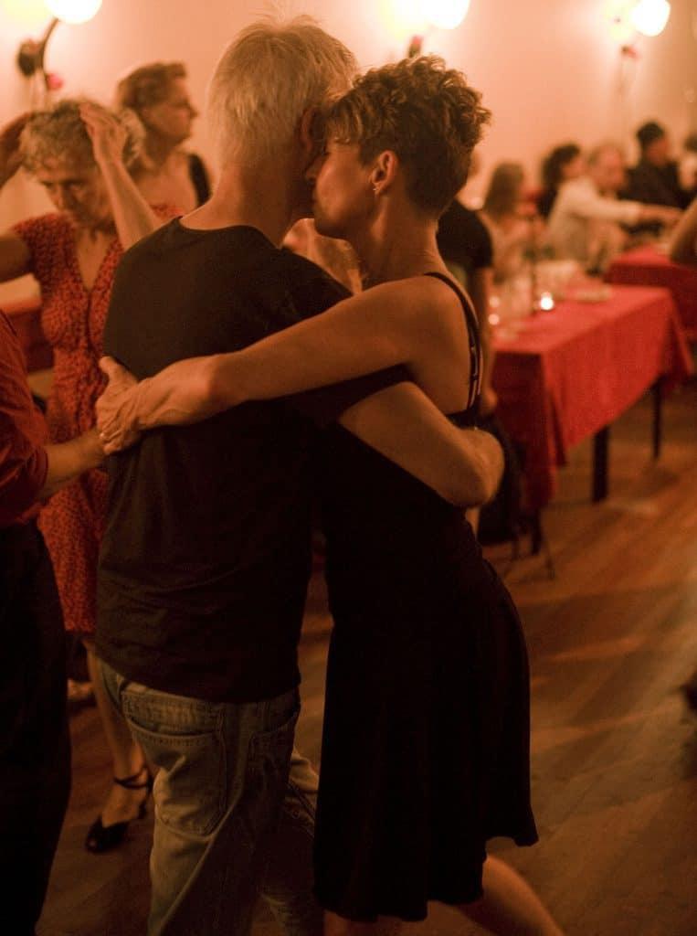 tango-entero-29-06-2013_27