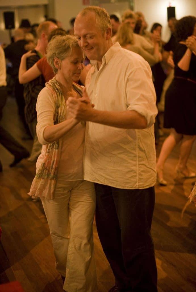 tango-entero-29-06-2013_29