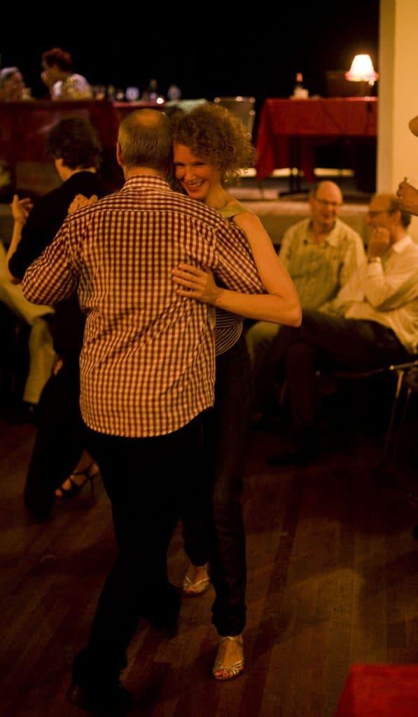 tango-entero-29-06-2013_34