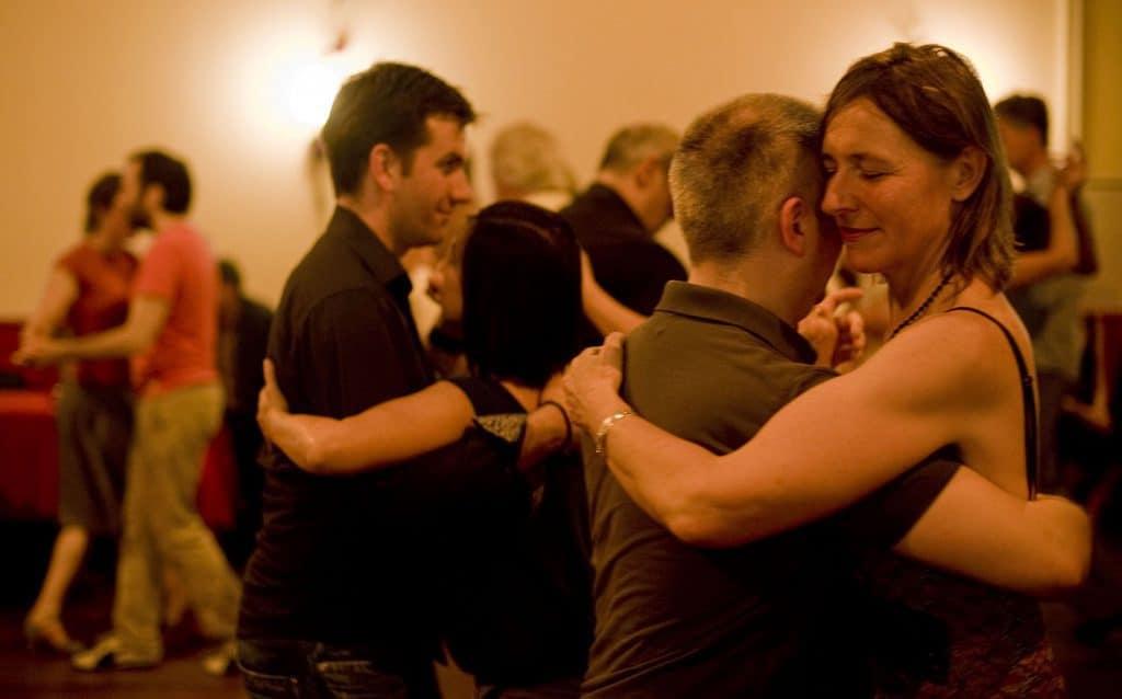 tango-entero-29-06-2013_35