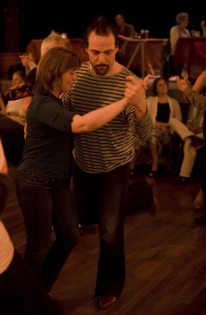 tango-entero-29-06-2013_36