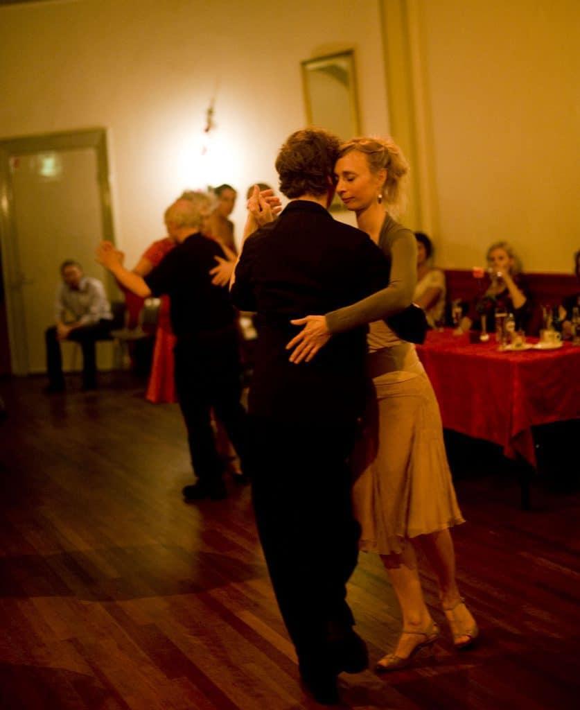 tango-entero-29-06-2013_40