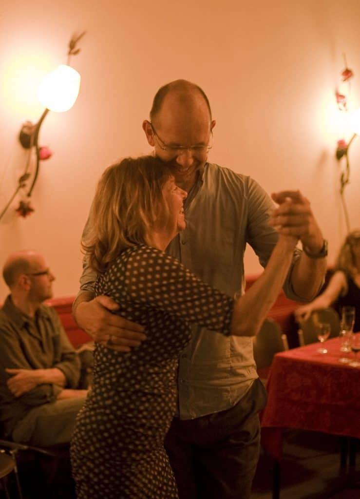 tango-entero-29-06-2013_43