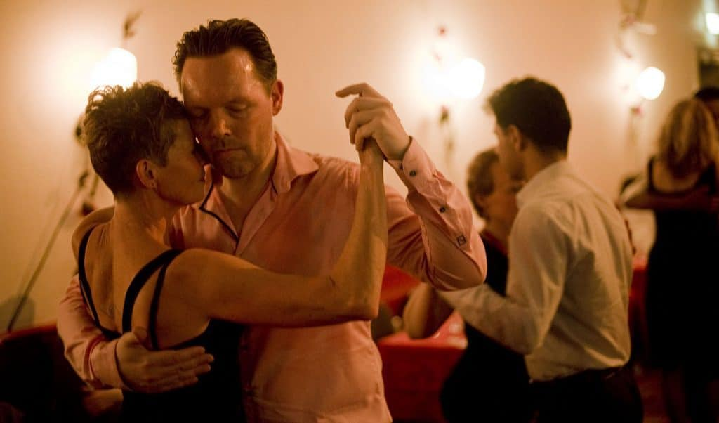 tango-entero-29-06-2013_44