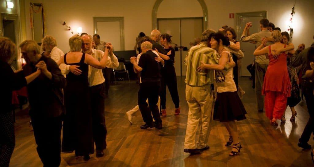 tango-entero-29-06-2013_47