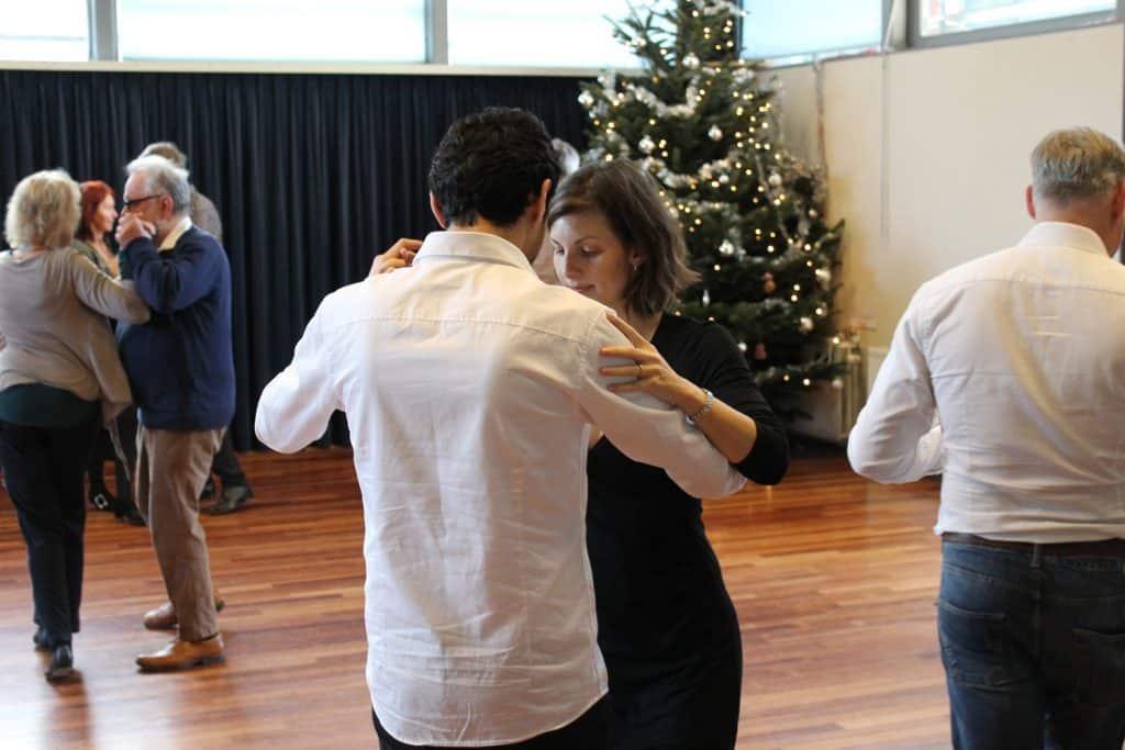 tangoweekend-1213-december-2015-23
