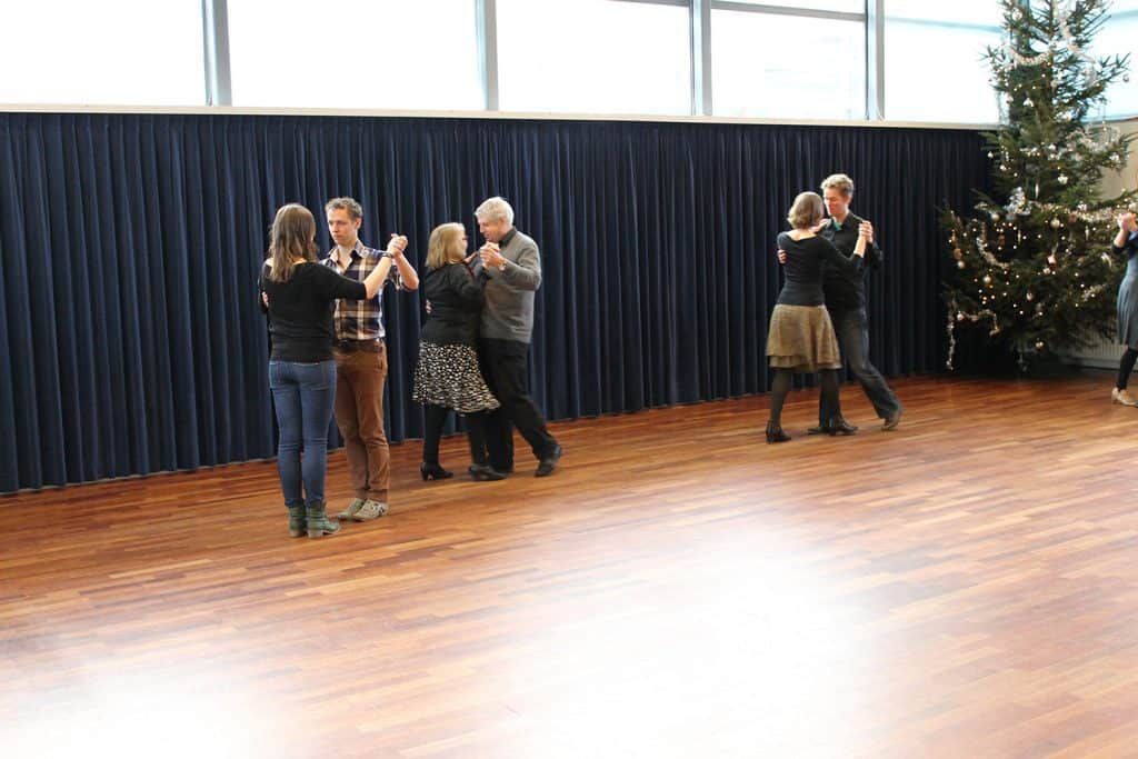 tangoweekend-apeldoorn-dec2012-08