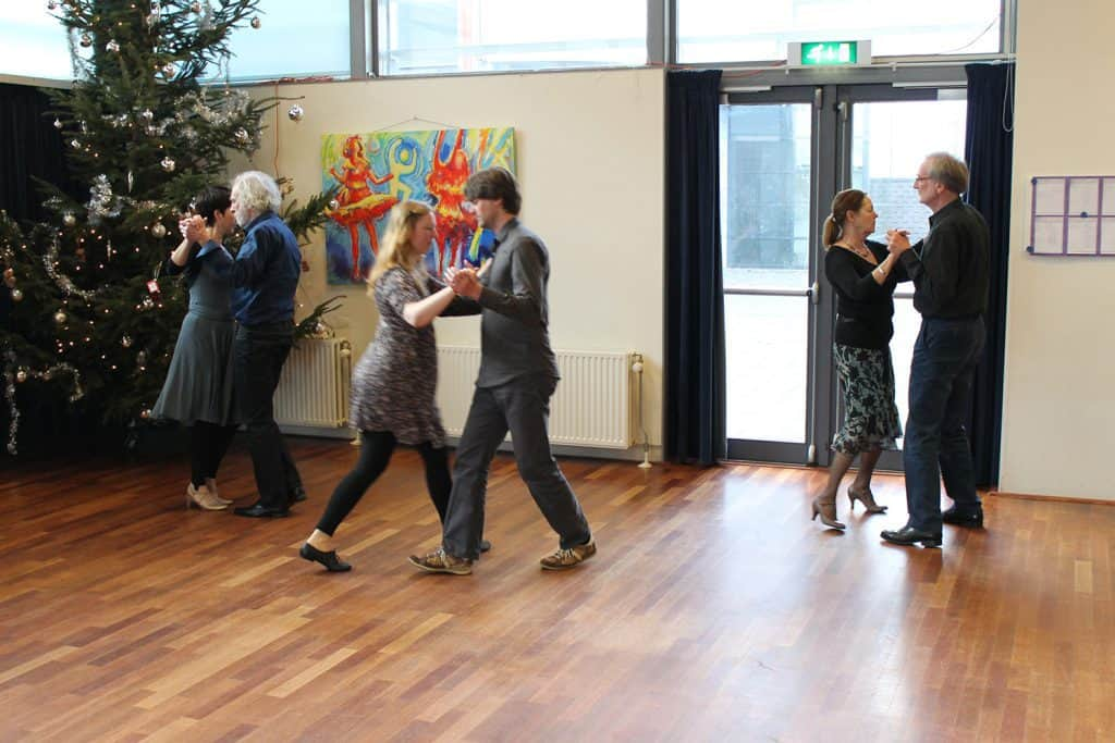 tangoweekend-apeldoorn-dec2012-09