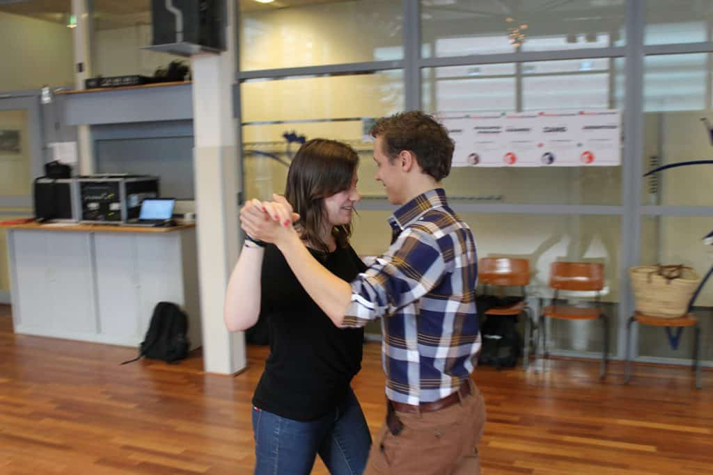tangoweekend-apeldoorn-dec2012-11