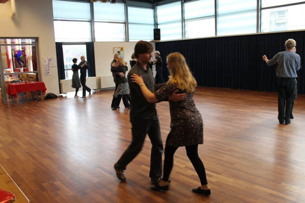 tangoweekend-apeldoorn-dec2012-12