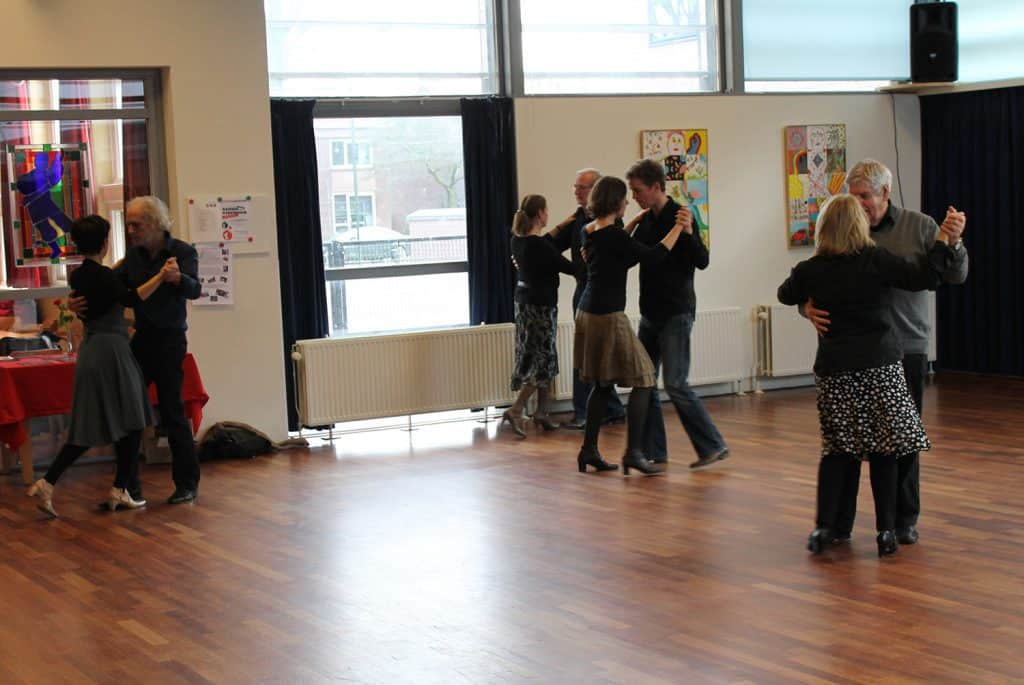 tangoweekend-apeldoorn-dec2012-13