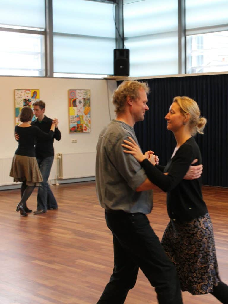 tangoweekend-apeldoorn-dec2012-14