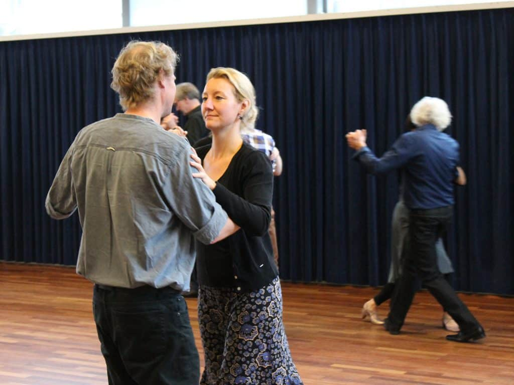 tangoweekend-apeldoorn-dec2012-15