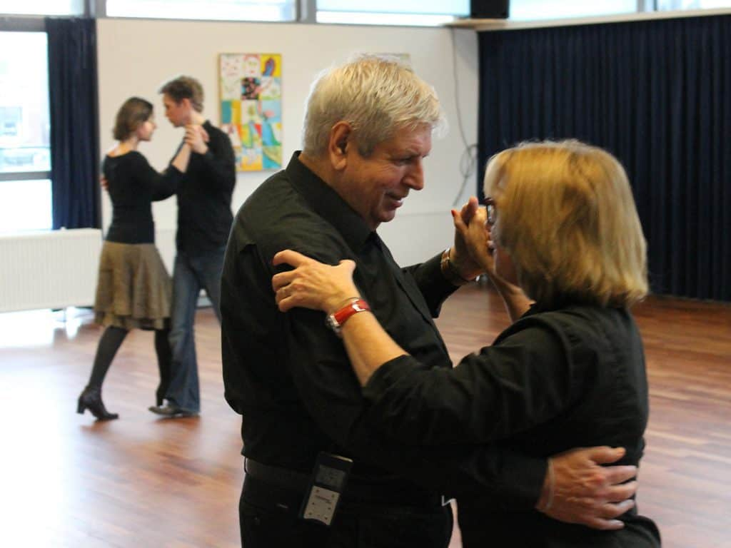 tangoweekend-apeldoorn-dec2012-16