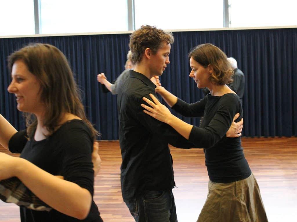 tangoweekend-apeldoorn-dec2012-18