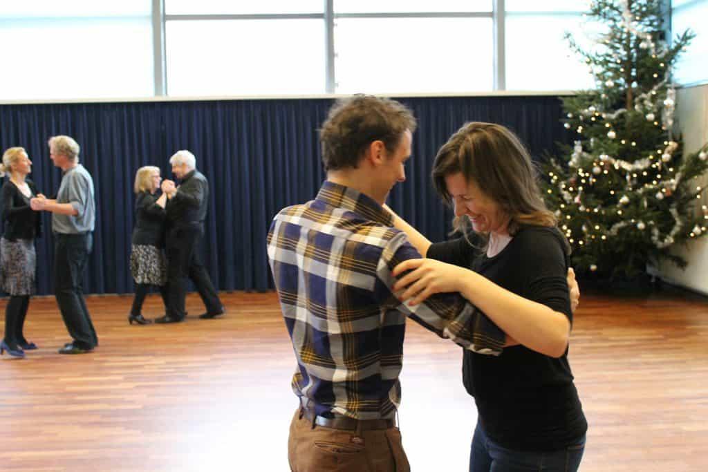 tangoweekend-apeldoorn-dec2012-19