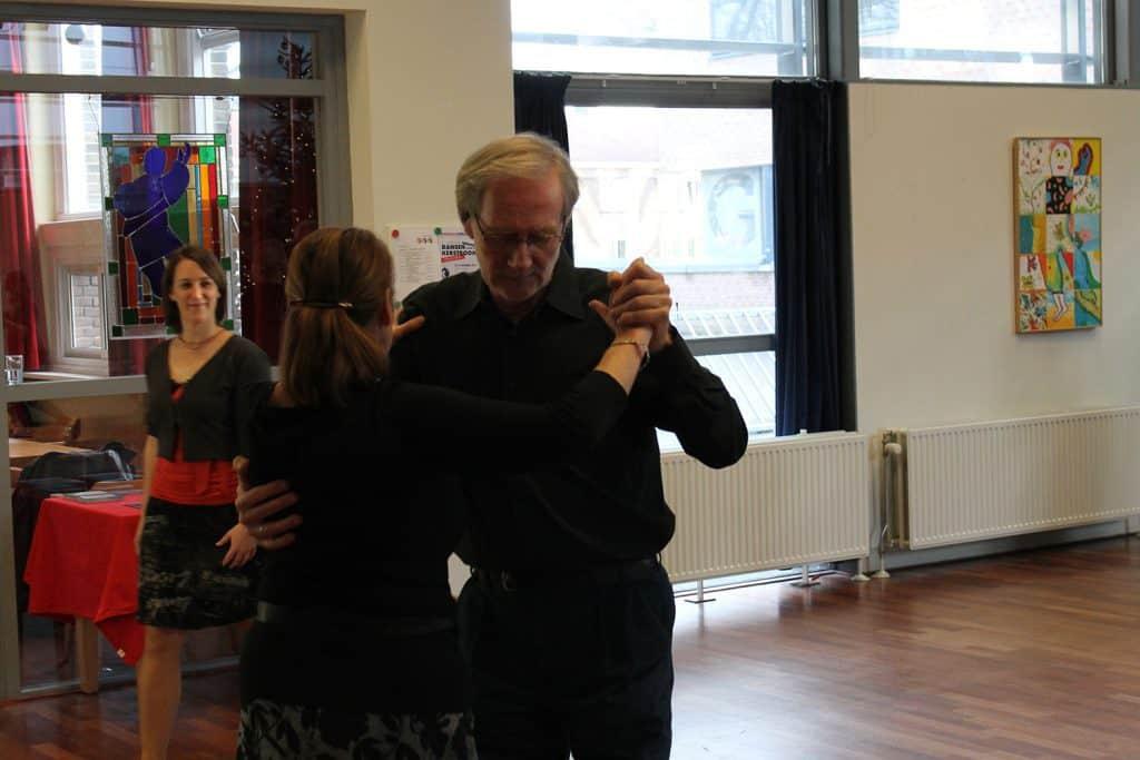 tangoweekend-apeldoorn-dec2012-20