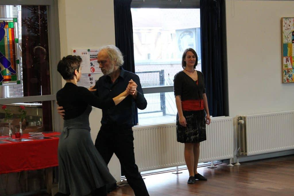 tangoweekend-apeldoorn-dec2012-21