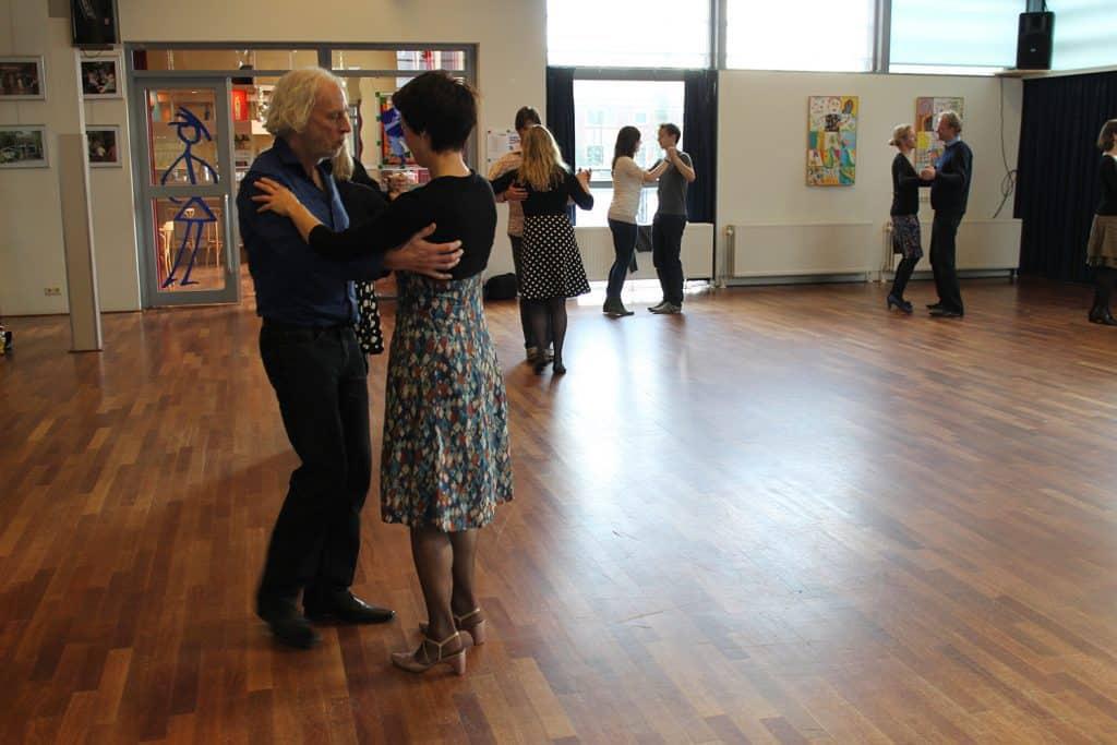 tangoweekend-apeldoorn-dec2012-22