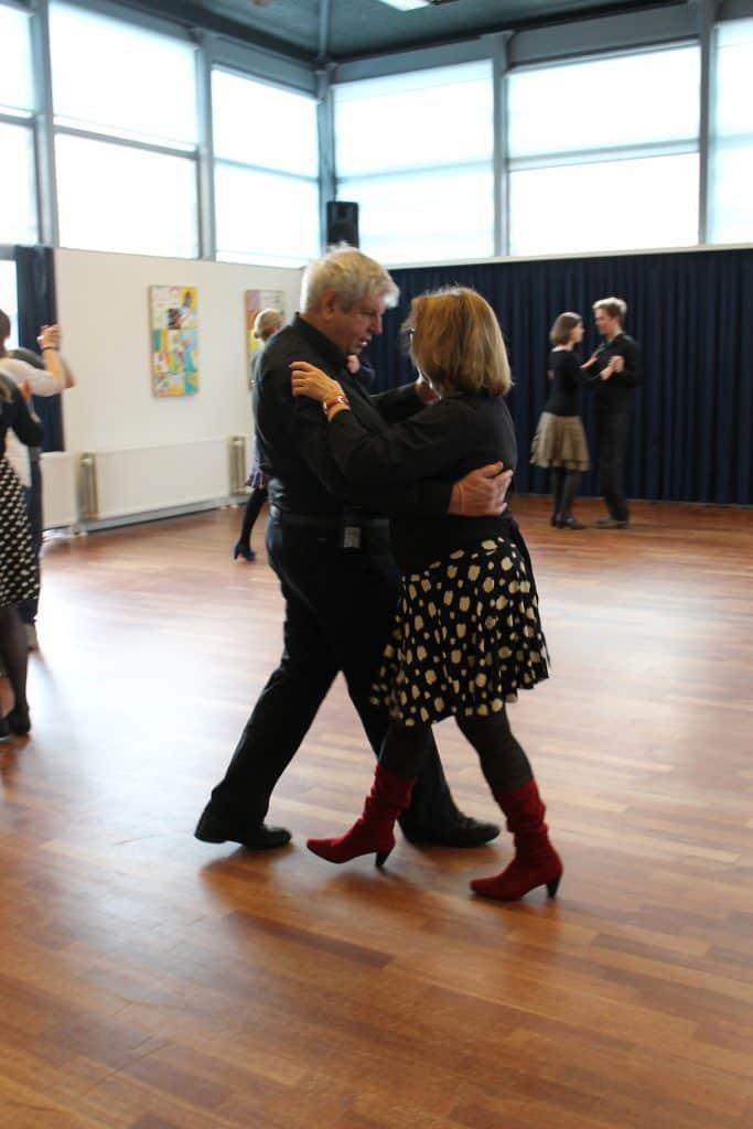 tangoweekend-apeldoorn-dec2012-23