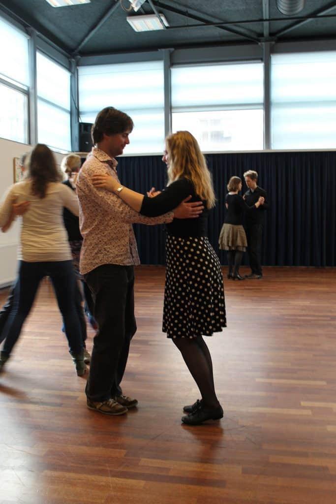 tangoweekend-apeldoorn-dec2012-24