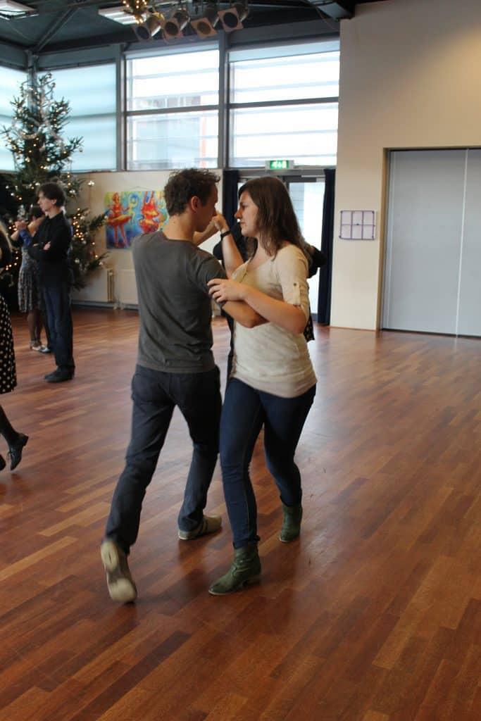tangoweekend-apeldoorn-dec2012-25