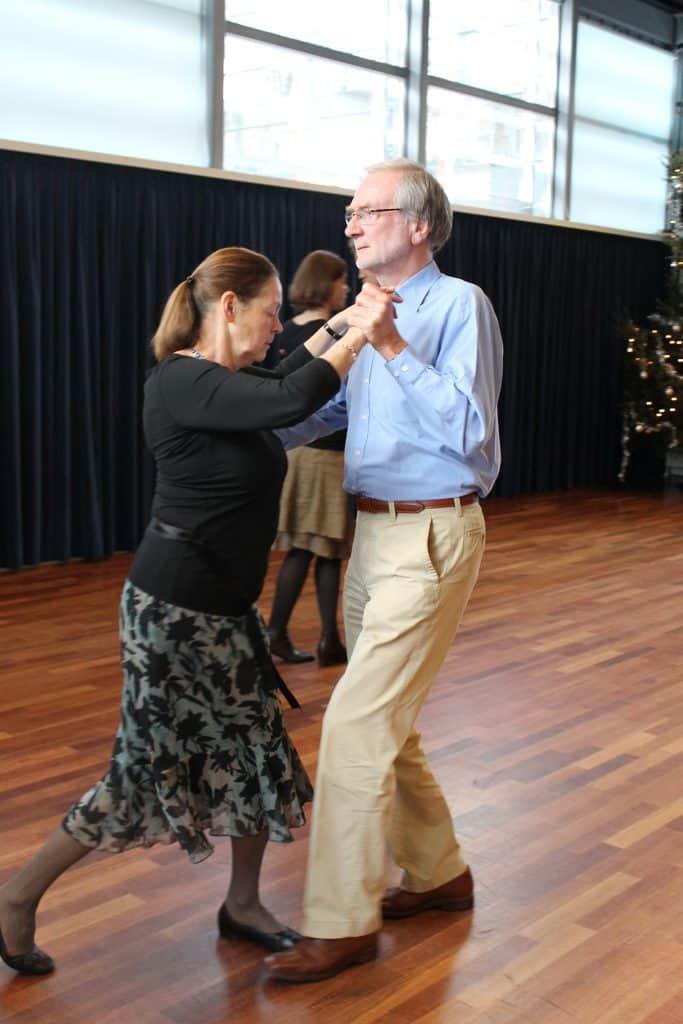 tangoweekend-apeldoorn-dec2012-26