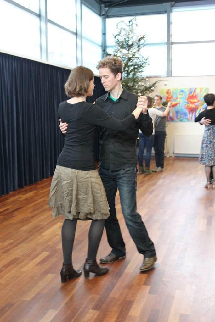 tangoweekend-apeldoorn-dec2012-27