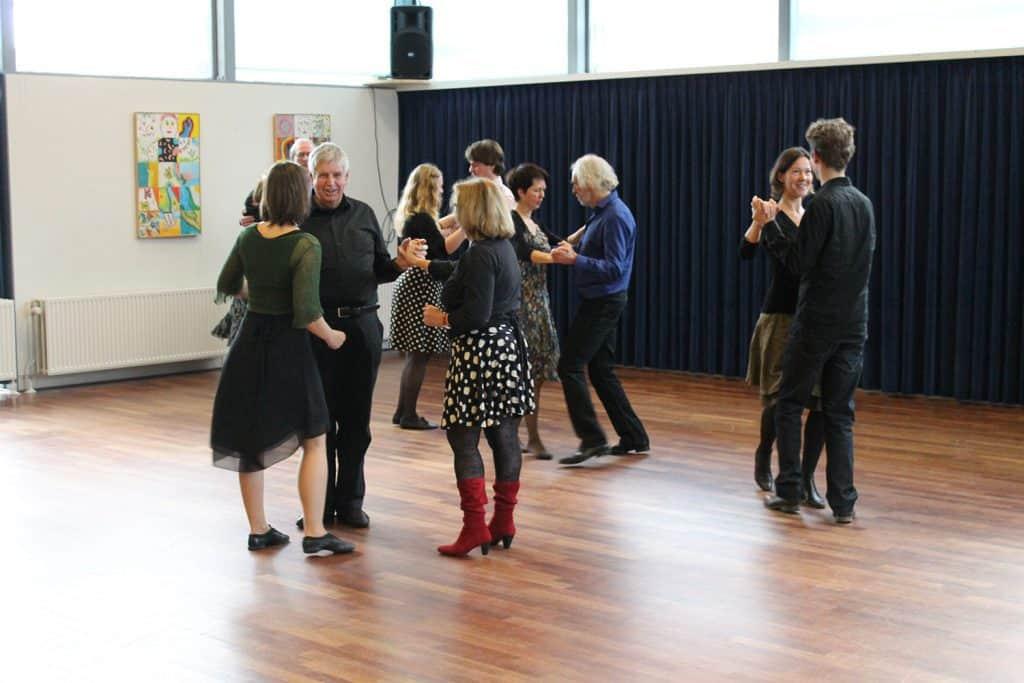 tangoweekend-apeldoorn-dec2012-30