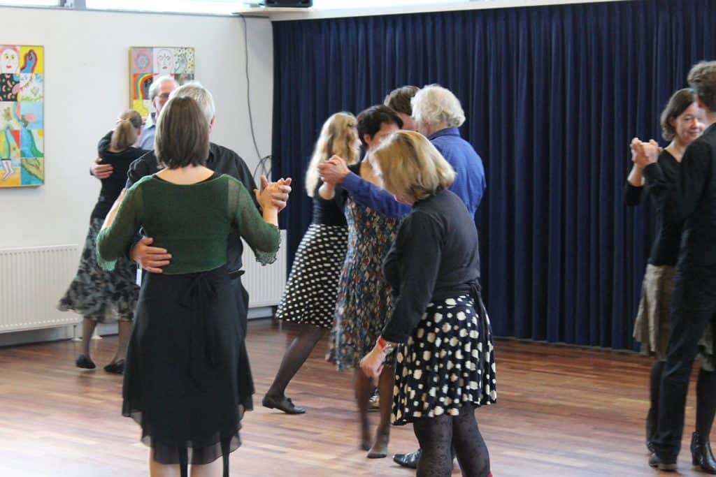 tangoweekend-apeldoorn-dec2012-31