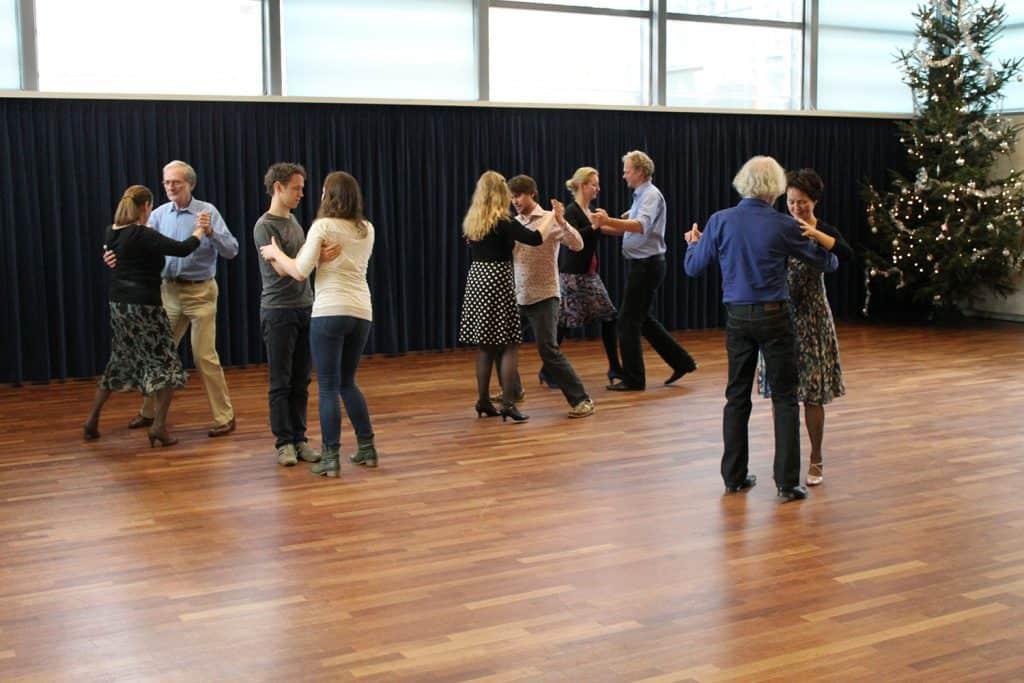 tangoweekend-apeldoorn-dec2012-40