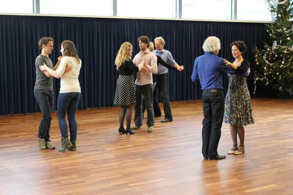 tangoweekend-apeldoorn-dec2012-41