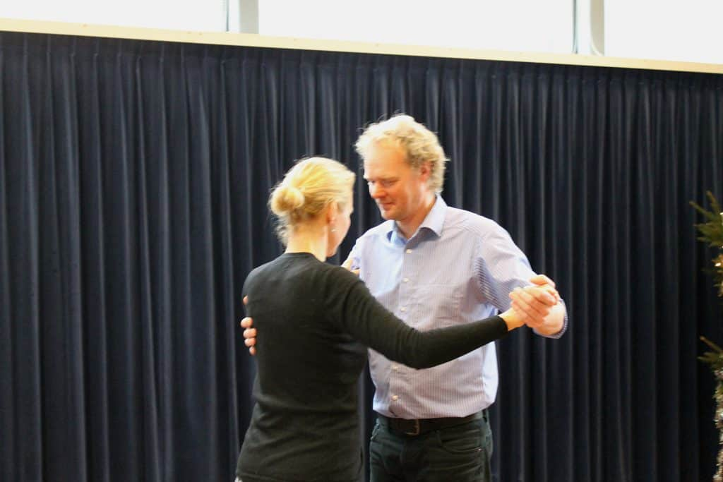 tangoweekend-apeldoorn-dec2012-43