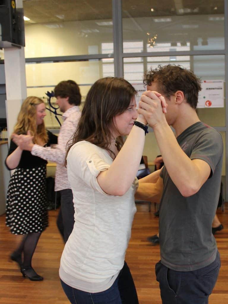 tangoweekend-apeldoorn-dec2012-44