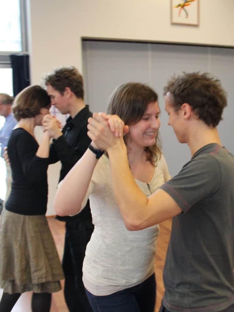 tangoweekend-apeldoorn-dec2012-45
