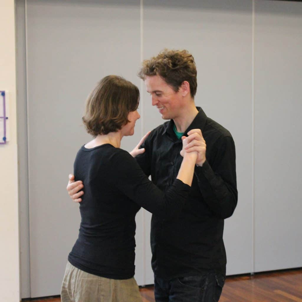tangoweekend-apeldoorn-dec2012-46