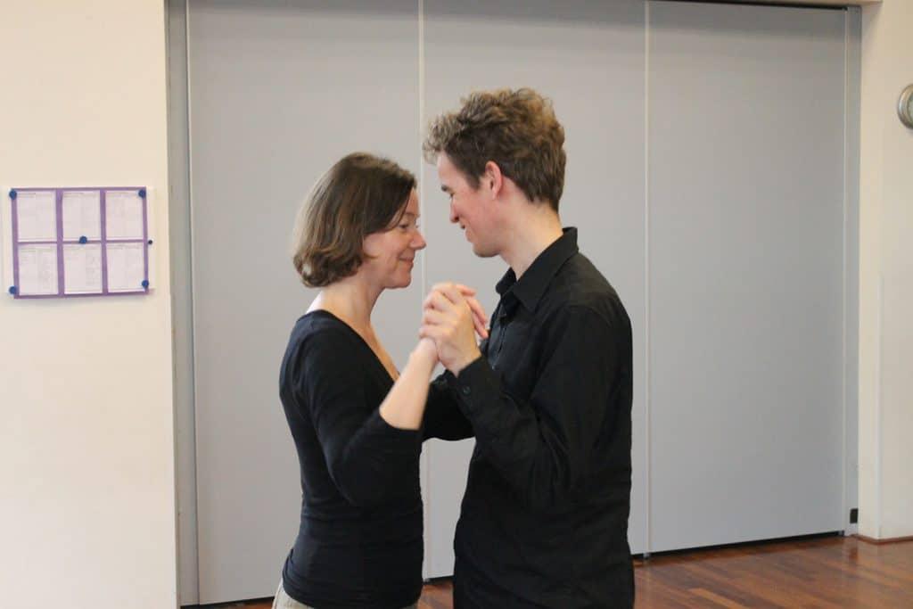tangoweekend-apeldoorn-dec2012-47