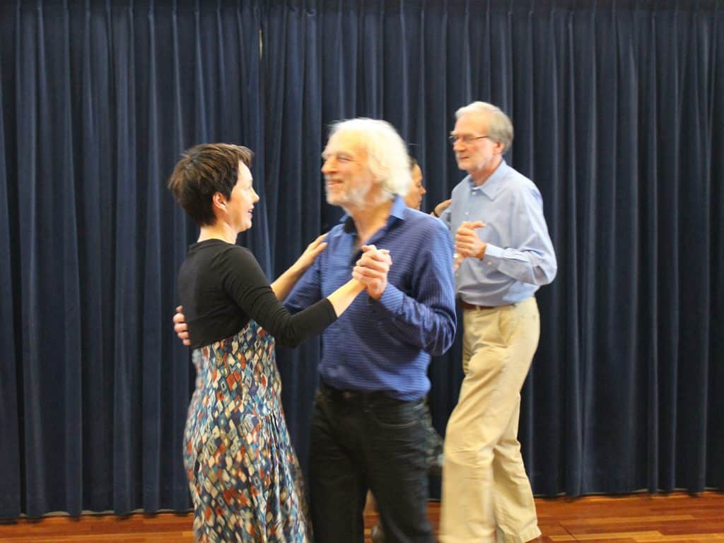 tangoweekend-apeldoorn-dec2012-49