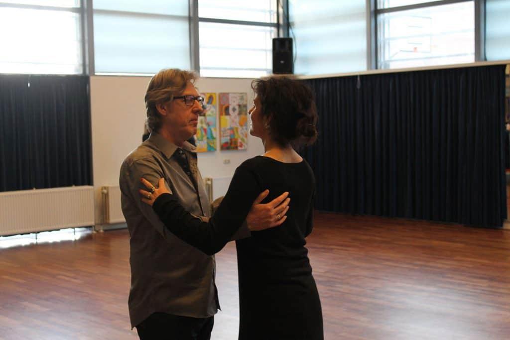 tangoweekend-apeldoorn-dec2013_02