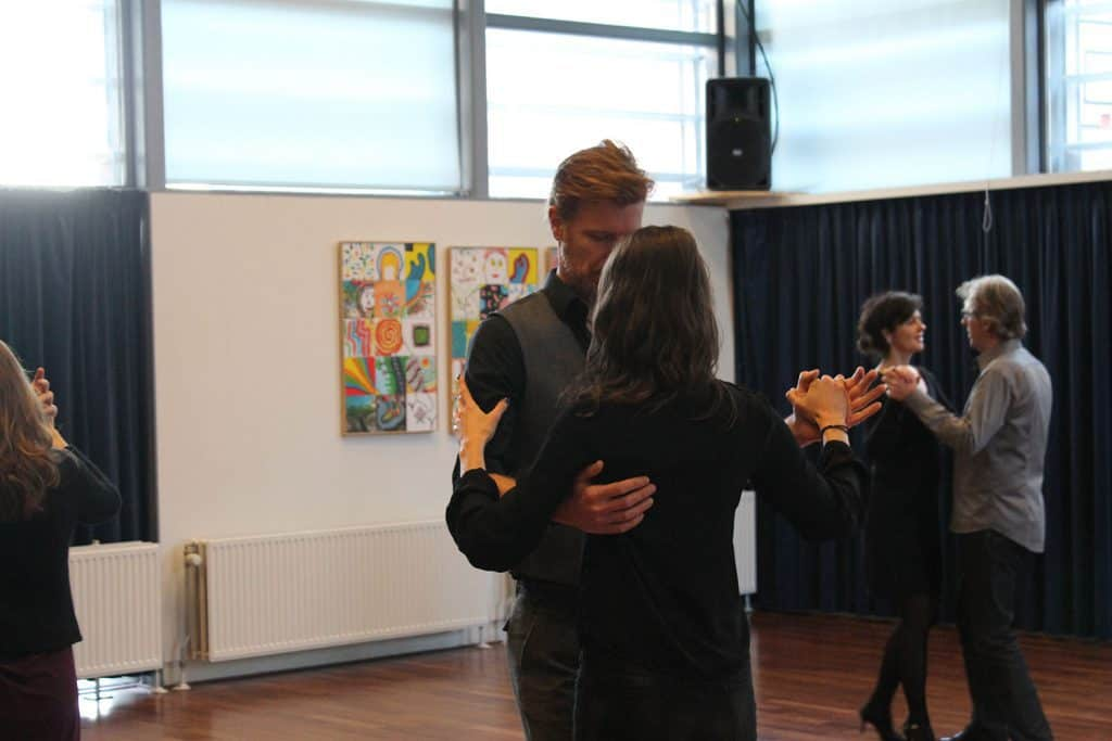 tangoweekend-apeldoorn-dec2013_05