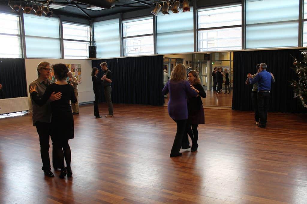 tangoweekend-apeldoorn-dec2013_08