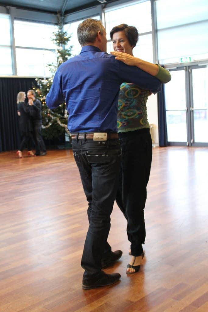 tangoweekend-apeldoorn-dec2013_11