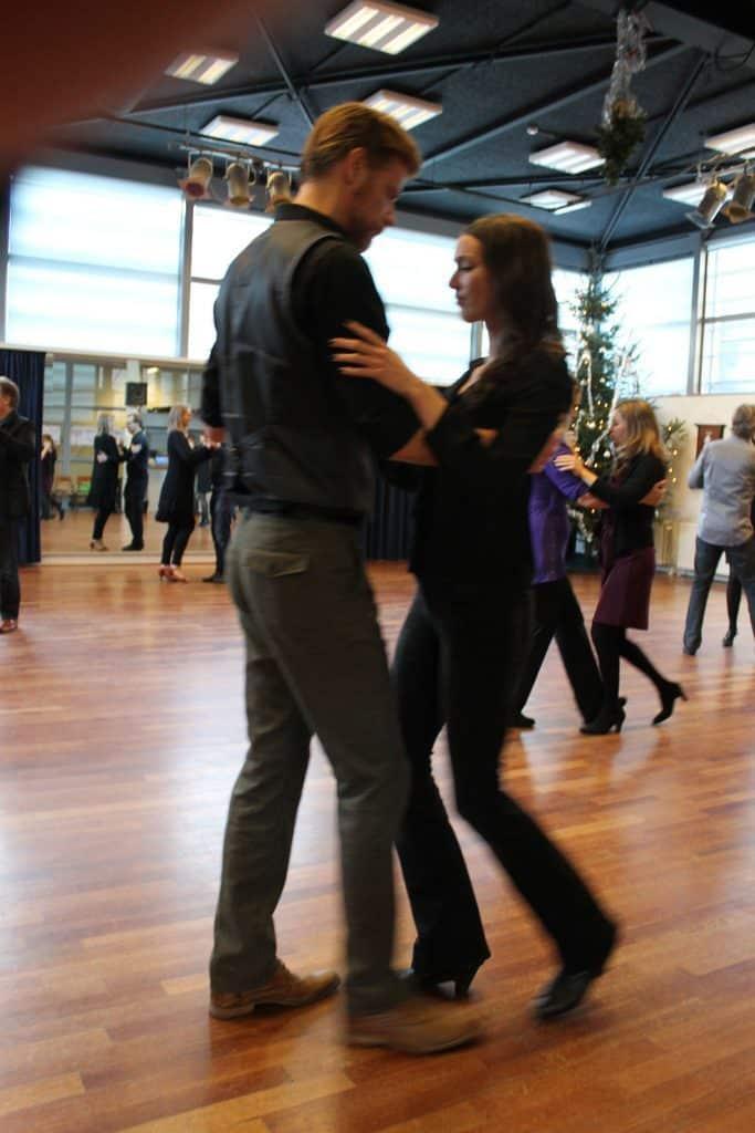 tangoweekend-apeldoorn-dec2013_12