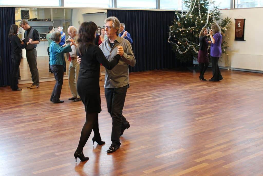 tangoweekend-apeldoorn-dec2013_16